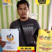 Jasa Pendirian UD Kota Sorong (30052035) di Kota Sorong