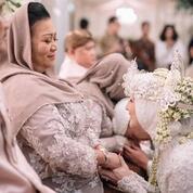 Jasa MC AKAD NIKAH Dan Upacara Adat Sunda (30052712) di Kab. Bogor