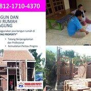 DISKON | 0812-1710-4370 | Harga Kontraktor Rumah Per Meter Di Tulungagung, PANDAWA AGUNG PROPERTY (30053168) di Kab. Tulungagung
