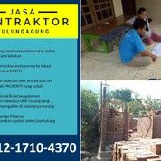 DISKON | 0812-1710-4370 | Kontraktor Perumahan Murah Di Tulungagung, PANDAWA AGUNG PROPERTY (30053474) di Kab. Tulungagung