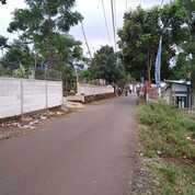Tanpa DP Dapet Rumah Dalam Cluster Jasmine Village Cimaung | GJV (30054094) di Kab. Bandung