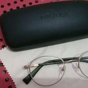 Kacamata NAUTICA,Kondisi Baru Beli 19/4/21,Barang Mulus Blm Dipakai Sama Sekali. (30054475) di Kab. Mojokerto