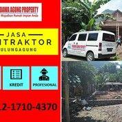 TERFAVORIT | 0812-1710-4370 | Kontraktor Jasa Bangun Di Tulungagung, PANDAWA AGUNG PROPERTY (30054695) di Kab. Tulungagung