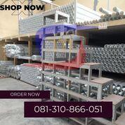 READY STOK PIPA PARALON MURAH HARGA MIRING (30055021) di Kab. Garut