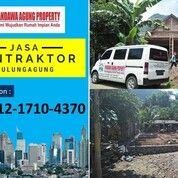 TERFAVORIT | 0812-1710-4370 | Jasa Kontraktor Rumah Malang Di Tulungagung, PANDAWA AGUNG PROPERTY (30055153) di Kab. Tulungagung