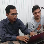 Kursus Desain Interior (30056098) di Kota Jakarta Pusat