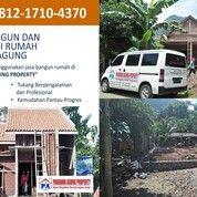 TERFAVORIT | 0812-1710-4370 | Jasa Kontraktor Pengecatan Di Tulungagung, PANDAWA AGUNG PROPERTY (30056599) di Kab. Tulungagung