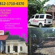 TERFAVORIT | 0812-1710-4370 | Biaya Bangun Rumah Dengan Kontraktor Di Tulungagung, PANDAWA AGUNG P (30056733) di Kab. Tulungagung