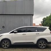 [PROMO TOYOTA MEI] KIJANG INNOVA VENTURER 2.4 DIESEL AUTOMATIC (30057308) di Kota Surabaya