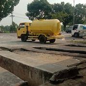 Mobil Tinja Termurah Di Pekanbaru Dan Solusi Pipa Mampet HP/WA 0823 8288 8234 (30057779) di Kota Pekanbaru