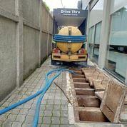 Mobil Tinja Sedot WC Perawang 082349777723 (30058648) di Kab. Siak