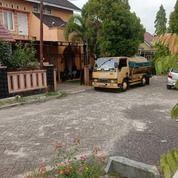 Sedot Tinja Wc Area Panam Pekanbaru Dan Sekitarnya HP/WA 0823 8288 8234 (30059199) di Kota Pekanbaru