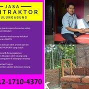 TERFAVORIT | 0812-1710-4370 | Harga Kontraktor Interior Di Tulungagung, PANDAWA AGUNG PROPERTY (30059531) di Kab. Tulungagung