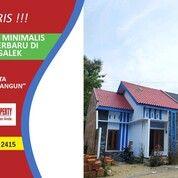TERBARU   0858-5398-2415   Desain Perumahan Terbaru Di Trenggalek, PANDAWA AGUNG PROPERTY (30059562) di Kab. Trenggalek