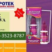 Apotik Herbal Terdekat Di Trenggalek, APOTEK PANDAWA AGUNG (30059603) di Kab. Trenggalek
