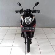 Honda Genio Metic Mulus Terawat (30060061) di Kota Bekasi