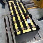 GS YUASA Harga Terbaru|Wijaya Equipments (30060139) di Kab. Serang