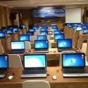 Sewa Laptop Labuhan Batu 085270446248 (30060661) di Kab. Labuhanbatu
