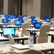 Sewa Laptop Deli Serdang 085270446248 (30060802) di Kab. Deli Serdang