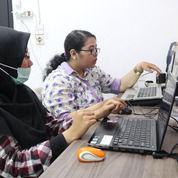 Kursus Desain Grafis (30061310) di Kota Makassar