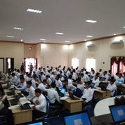 Sewa Laptop Binjai 085270446248 (30061657) di Kota Binjai