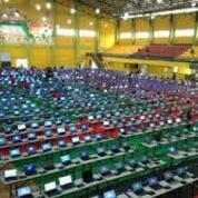 Sewa Laptop Tebing Tinggi 085270446248 (30061714) di Kota Tebing Tinggi