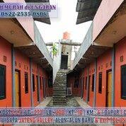 Rumah Murah Di Ungaran, Rumah Kost Murah Dekat JATENG VALLEY Ungaran, WA/Tlp : 0822-2535-0806 (30061852) di Kab. Semarang