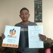 Jasa Pendirian CV Kota Banjarmasin (30061994) di Kota Banjarmasin
