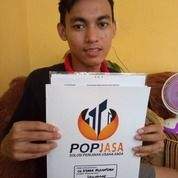 Jasa Pendirian UD Kota Palangkaraya (30062045) di Kota Palangkaraya