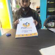 Jasa Pendirian UD Kota Makassar (30062080) di Kota Makassar