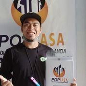 Jasa Pendirian CV Kota Makassar (30062086) di Kota Makassar