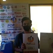 Jasa Pendirian PT Kota Makassar (30062094) di Kota Makassar