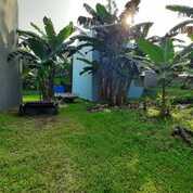 TANAH MURAH DENGAN LOKASI STRATEGIS (30062101) di Kab. Tangerang
