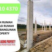 PEMBAYARAN MUDAH |0812-1710-4370 | Jasa Perbaikan Kebocoran Rumah Di Nganjuk, PANDAWA AGUNG PROPERTY (30063719) di Kab. Nganjuk
