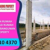 PEMBAYARAN MUDAH |0812-1710-4370 | Jasa Perbaikan Kebocoran Rumah Di Nganjuk, PANDAWA AGUNG PROPERTY (30063738) di Kab. Nganjuk