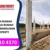 PEMBAYARAN MUDAH |0812-1710-4370 | Biaya Perbaikan Lantai Rumah Di Nganjuk, PANDAWA AGUNG PROPERTY (30063748) di Kab. Nganjuk