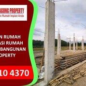 PEMBAYARAN MUDAH |0812-1710-4370 | Perbaikan Rumah Lantai Di Nganjuk, PANDAWA AGUNG PROPERTY (30063766) di Kab. Nganjuk