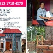 TERPERCAYA | 0812-1710-4370 | Harga Kontraktor Bangunan Di Tulungagung, PANDAWA AGUNG PROPERTY (30063907) di Kab. Tulungagung