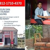 TERPERCAYA | 0812-1710-4370 | Kontraktor Perumahan Mewah Di Tulungagung, PANDAWA AGUNG PROPERTY (30064611) di Kab. Tulungagung