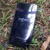 Hape Outdoor Android Nomu S20 New 4G LTE Ram 3GB IP68 Certified Camera 13MP (30065239) di Kota Jakarta Pusat