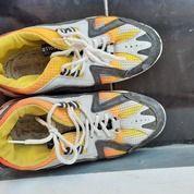 Termurah Sepatu Fashion Pria (30065271) di Kab. Garut