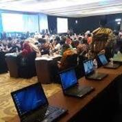 Sewa Laptop Palembang 085270446248 (30065360) di Kota Palembang