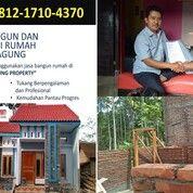 AMANAH | 0812-1710-4370 | Kontraktor Jasa Bangun Di Tulungagung, PANDAWA AGUNG PROPERTY (30065560) di Kab. Tulungagung