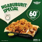 Wingstop Ngabuburit Special (30066275) di Kota Jakarta Selatan