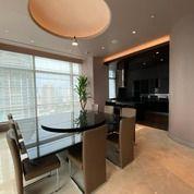 Apartemen Mewah Pasific Place Residence Kebayoran Baru (30066701) di Kota Jakarta Selatan