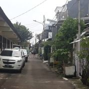 Rumah Lama LT 96mtr SHM Hrg 14,6Jt/Mtr Jln 2 Mobil Rawamamngun (30066863) di Kota Jakarta Timur