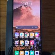 Xiaomi Poco F2 Pro (30066883) di Kota Jakarta Selatan