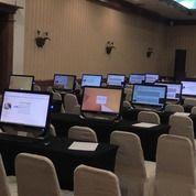 Sewa Laptop Pekan Baru 082192910376 (30066992) di Kota Pekanbaru
