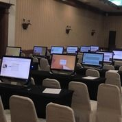 Sewa Laptop Kepulauan Riau 082192910376 (30066998) di Kota Tanjung Pinang