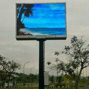 Sewa Videotron Medan 082192910376 (30067333) di Kota Medan